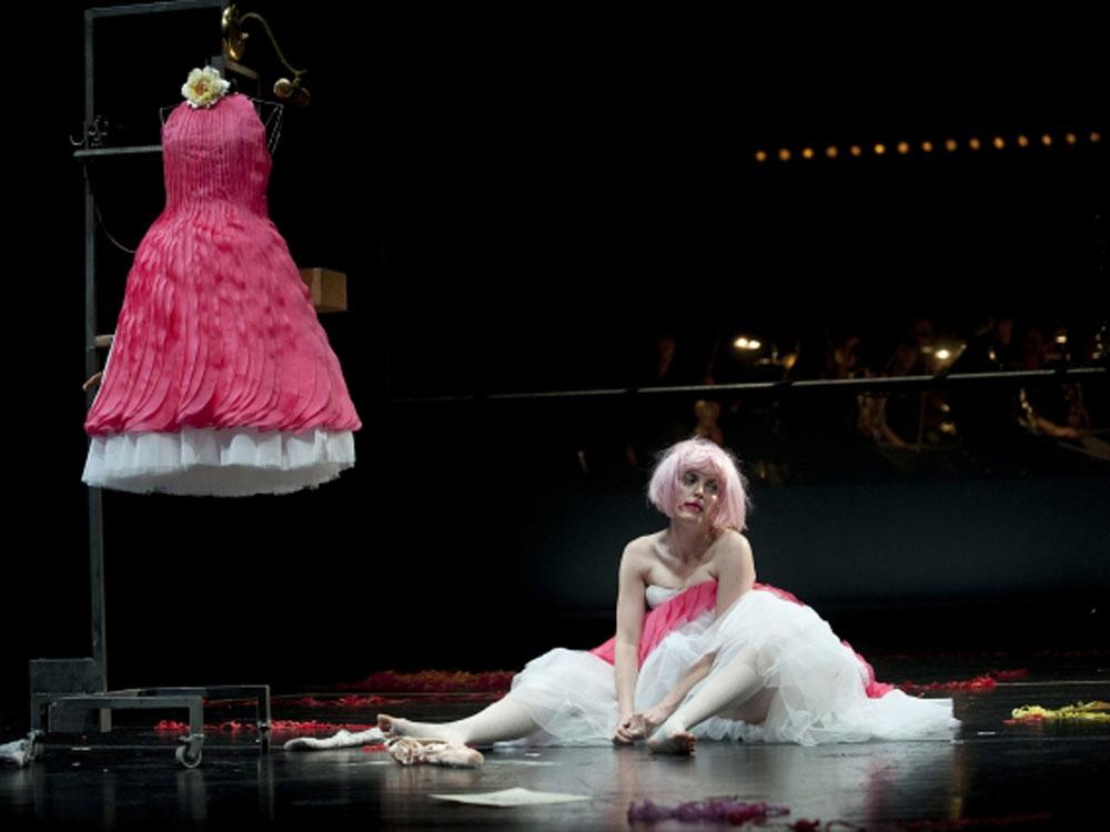la-traviata-wittig-feature